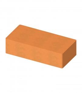 Caramida BRIKSTON CP - Caramizi si blocuri ceramice