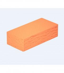 Caramida BRIKSTON CP MODEL 02 - Caramizi si blocuri ceramice