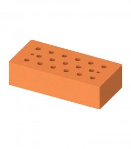 Caramida BRIKSTON CPU - Caramizi si blocuri ceramice