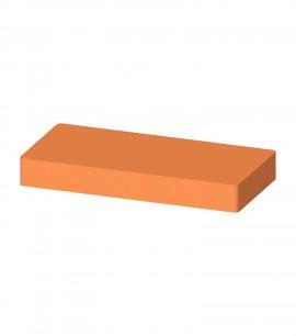 Caramida Brikston CS - Caramizi si blocuri ceramice