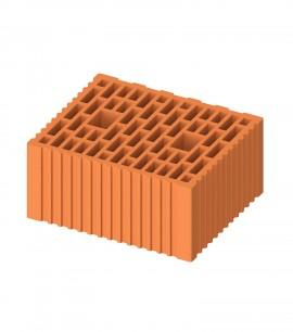 Caramida BRIKSTON GV 290/138 2S - Caramizi si blocuri ceramice