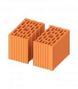 Caramida BRIKSTON GV 290/188 2S H - Caramizi si blocuri ceramice