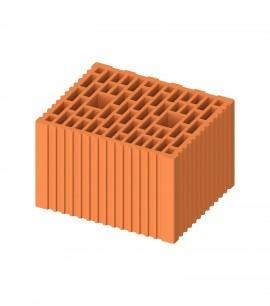 Caramida BRIKSTON GV 290/188 2S - Caramizi si blocuri ceramice