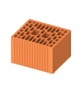 Caramida BRIKSTON GV 290/188 - Caramizi si blocuri ceramice