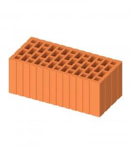 Caramida BRIKSTON GV 365/138 - Caramizi si blocuri ceramice
