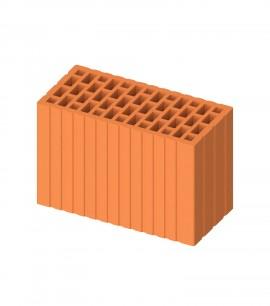 Caramida BRIKSTON GV 365/238 - Caramizi si blocuri ceramice