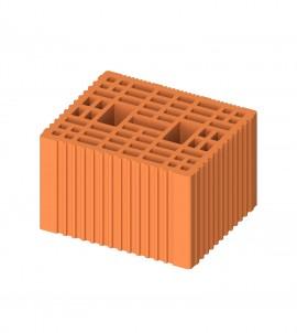 Caramida BRIKSTON GVP 290/188 Seismic - Caramizi si blocuri ceramice