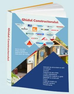 Ghidul Constructorului - Ghidul Constructorului