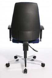 Scaun TREND STAR® TS29C G26 - Scaune de birou TREND STAR®20