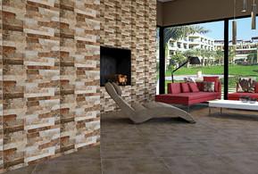 Gresie de interior Muro - Gresie de interior - format 30x60: