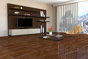 Gresie de interior Tropic  - Gresie de interior - format 30x60: