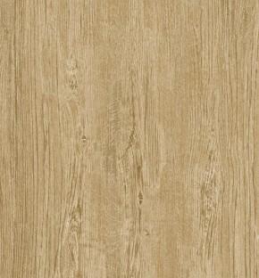 Gresie de interior Rovere - Gresie de interior - format 30x60: