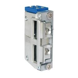 Deschizatoare electrice - Sisteme electronice de control acces - G-U