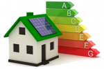 Certificat energetic - Serviciile oferite de CES-Consulting