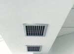Proiectare instalatii de VENTILARE-CLIMATIZARE - Serviciile oferite de CES-Consulting