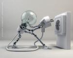 Proiectare instalatii ELECTRICE - Serviciile oferite de CES-Consulting