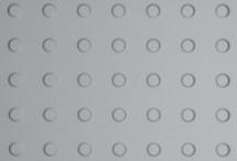 Tabla amprentata Rsg 15-36,38 - Tabla amprentata