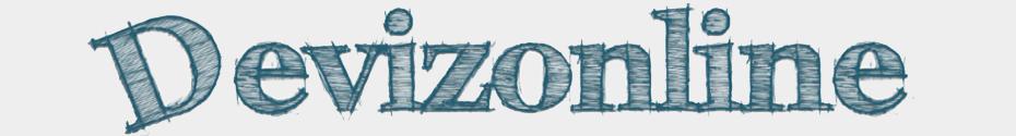 devizeonline - Software pentru devize lucrari constructii si instalatii