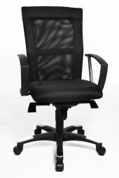 Scaun SIT UP 10 ® SU00A M50 - Scaune de birou SIT UP 10