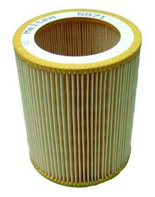 Filtru M-WRG - Ventilatie cu recuperare de caldura