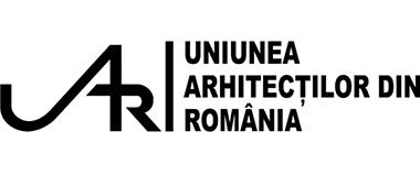 UAR - Echipa Observatorul Urban Bucuresti se extinde