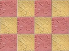Dale din beton - LAVA - Dale din beton - Constructii Millenium