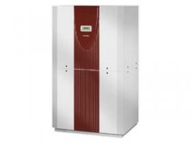 Pompa de caldura  Apa-Sol Universala - Trifazica 400 V - SI30TE - Pompe de caldura Apa-Sol Universale - Trifazice - Dimplex