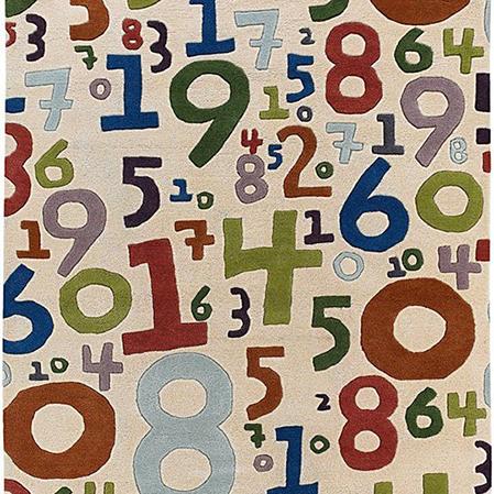 Sa decoram folosind numerele - Sa decoram folosind numerele - cuverturi
