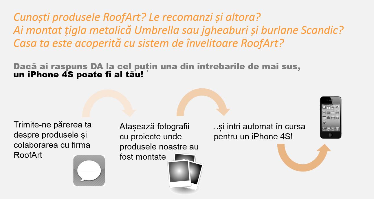 ROOFART - ROOFART