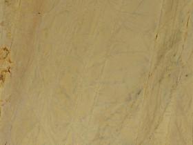 Marmura Amarilio Triana - Marmura - MARMUR-ART