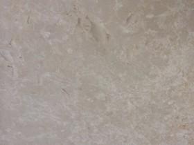 Marmura Botticino - Marmura - MARMUR-ART