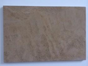 Marmura Desert Stone - Marmura - MARMUR-ART