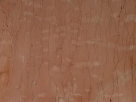 Marmura Rossa Atlantide - Marmura - MARMUR-ART