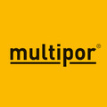 multipor - MULTIPOR