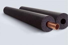Izolatie din cauciuc elastomeric flexibil Armacell Armaflex ACE - Izolatii termice pentru instalatii - ARMACELL