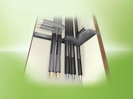 33 Izolatie ignifuga flexibila din spuma elastomerica  - Armaflex Protect - Izolatii termice pentru instalatii - ARMACELL
