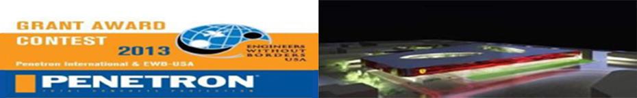 Tehnologia de impermeabilizare Penetron - Tehnologia de impermeabilizare Penetron