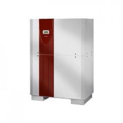 Pompa de caldura Apa-Sol reversibila - SI75TER+ - Pompe de Caldura Apa-Sol Reversibile