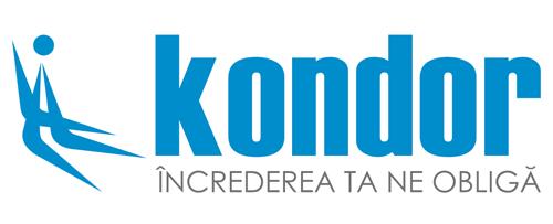 KONDOR INVEST - KONDOR INVEST