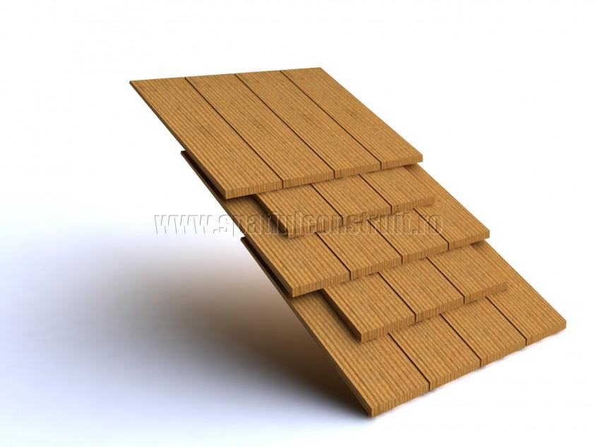 Invelitori din lemn - Invelitori din lemn – site si sindrile