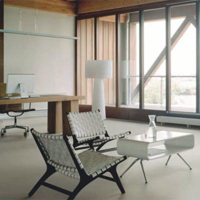 forbo walton uni documentatii tehnice linoleum. Black Bedroom Furniture Sets. Home Design Ideas
