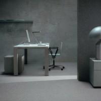 Marmoleum Touch - Linoleum