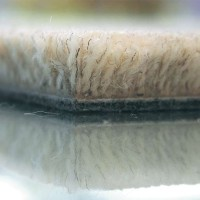Wool Natural - Mocheta Westbond