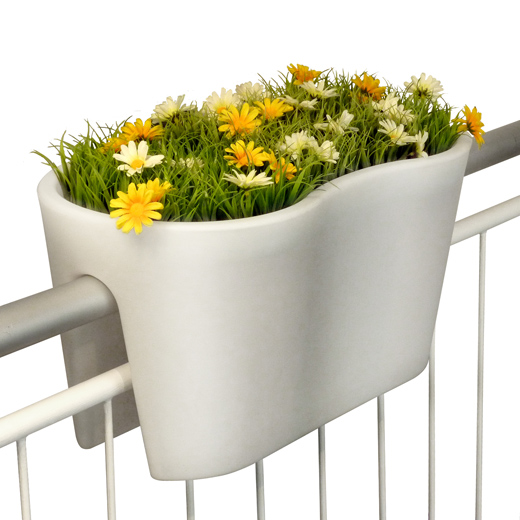 Jardiniera creata de michael hilgers foto homeapps rephorm de