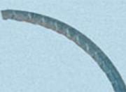 Profile speciale pentru tavane - gipscarton LF1 - Profile speciale pentru tavane - gipscarton LF1