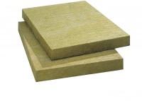 Vata minerala bazaltica - Baumit mineral Wool - Baumit Pro