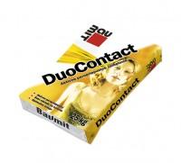 Adeziv si masa de spaclu pentru placi termoizolante - DuoContact - Baumit Duo