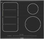 Plita cu inductie - PIN675N14E - Plite cu inductie