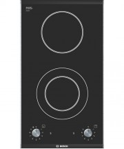 Plita Domino modulara - PKF375V14E - Plite Domino (Seturi modulare)