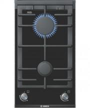 Plita Domino modulara - PRB326B90E - Plite Domino (Seturi modulare)